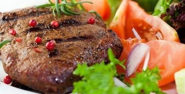 Image result for miješano meso ručak