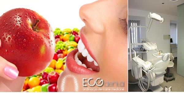 Zubni implatant - ugradnja vrhunskog zubnog implantanta