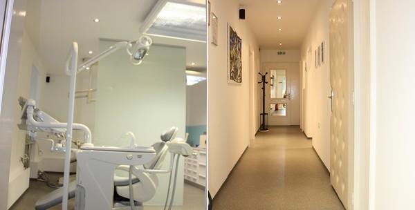 Zubni implatant - ugradnja vrhunskog zubnog implantanta - slika 3