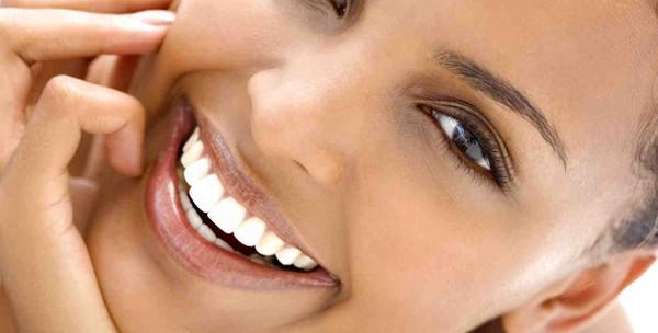 Zubni implatant - ugradnja vrhunskog zubnog implantanta - slika 4