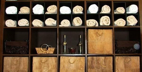 Hot stone masaža, masaža medom ili vrućim uljima - slika 4