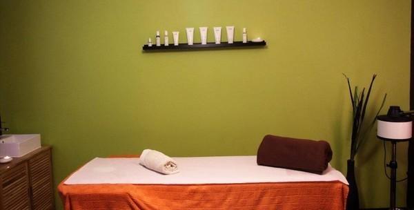 Hot stone masaža, masaža medom ili vrućim uljima - slika 5